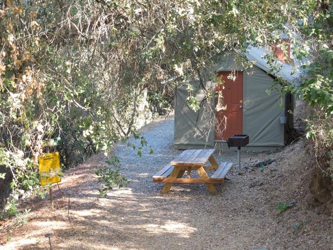 Rustic One Room Cabin Joy Studio Design Gallery Best